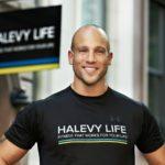Jeff Halevy_50