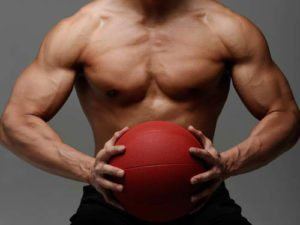 medicine-ball-exercises-for-abs