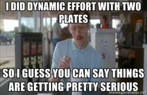 Dynamic-Effort-Training-westside-method-dynamic-effort-easy-Powerlifting-Blog