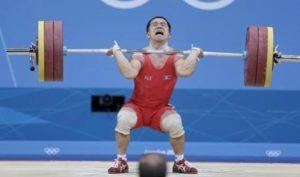 London Olympics Weightlifting Men.JPEG-08a6c.r
