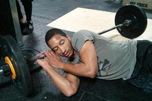 sleepy-weightlifter