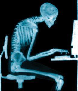 desk-posture2