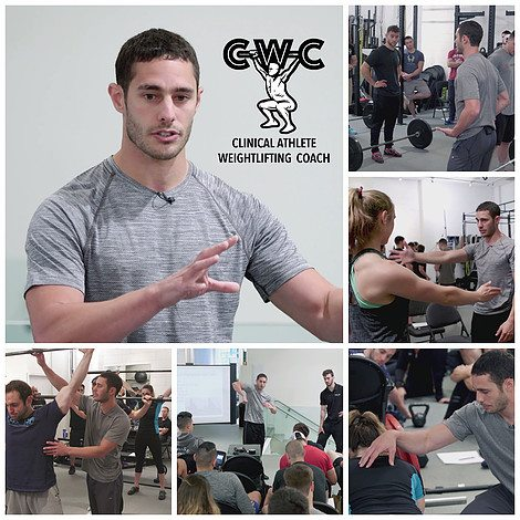 cwc-collage