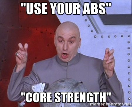 use-your-abs-core-strength