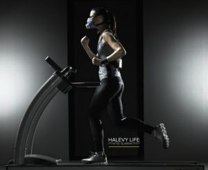 vo2-max-test-nyc-treadmill-hl