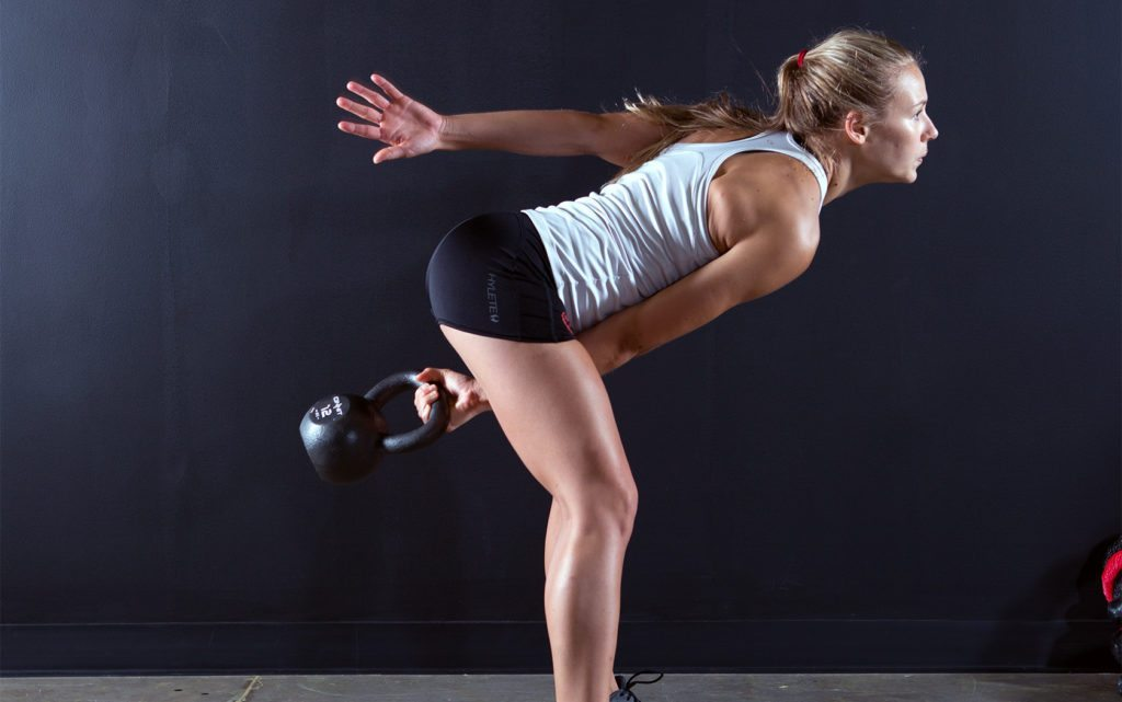 fix-your-kettlebell-swing