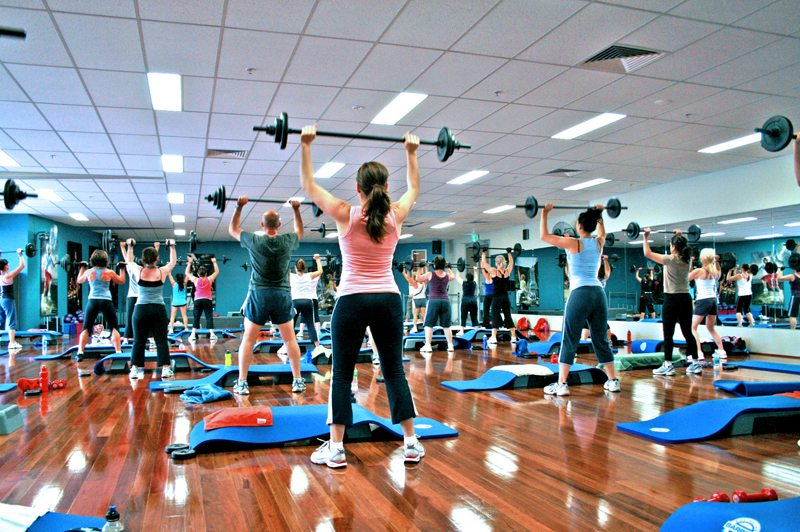 The Ultimate Guide to Finding a Personal Trainer - Part I